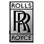 ролс-ройс