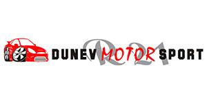 dunev-motor