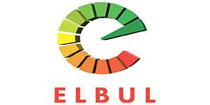 elbul