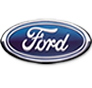 ford-za-upload