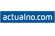 actualno.com_white