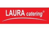 laura-catering