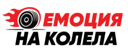 logo-emotion