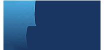 logo_netinfo-01