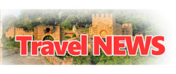 travel-news