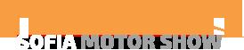 logo-sofia-moto-show